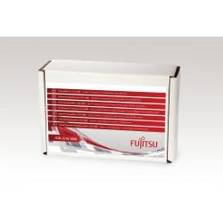 fujitsu-consumable-kit-3576-500k-for-fi-6670-fi-6750s-fi-6770-1.jpg