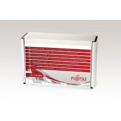 fujitsu-consumable-kit-3740-500k-for-fi-7600-fi-7700s-fi-7700-1.jpg