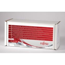 fujitsu-consumable-kit-3706-200k-for-fi-7030-n7100-n7100a-1.jpg