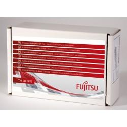 fujitsu-lot-de-72lingettes-de-nettoyage-pour-scanner-sp30-1.jpg