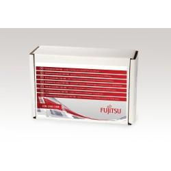 fujitsu-consumable-kit-3360-100k-for-s500-s500m-s510-s510m-fi-5110c-1.jpg
