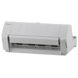 fujitsu-post-imprinter-fi-718pr-for-fi7160-fi7180-1.jpg