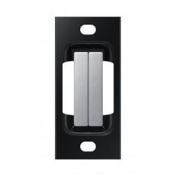 samsung-flip-digital-flipboard-65p-no-gap-wall-mount-landscape-only-1.jpg