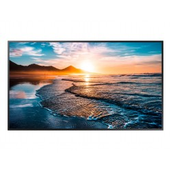 samsung-qh43r-425p-smart-signage-16-9-3840x2160-uhd-700cd-m2-4000-1-8ms-vesa200x200-24-7-black-1.jpg