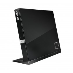 asus-lecteur-blu-ray-combo-externe-x6-1.jpg