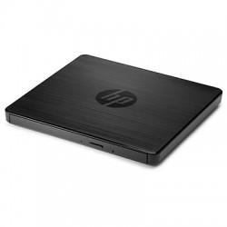hp-usb-external-dvdrw-drive-projekt-retail-1.jpg