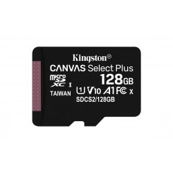 kingston-128gb-micsdxc-canvas-select-plus-100r-a1-c10-card-adp-1.jpg