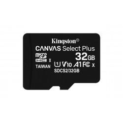kingston-32gb-micsdhc-canvas-select-plus-100r-a1-c10-card-adp-1.jpg
