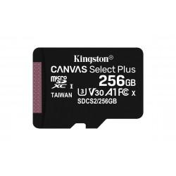 kingston-256gb-micsdxc-canvas-select-plus-100r-a1-c10-card-adp-1.jpg