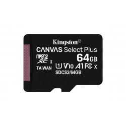 kingston-64gb-micsdxc-canvas-select-plus-100r-a1-c10-card-adp-1.jpg