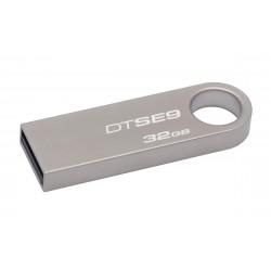 kingston-cle-32gb-usb-20-datatraveler-se9-metal-casing-1.jpg