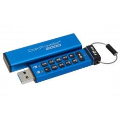 kingston-16gb-keypad-usb30-dt2000-256bit-aes-hardware-encrypted-1.jpg