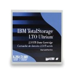 lenovo-dcg-ultrium-6-data-cartridges-5-pack-1.jpg