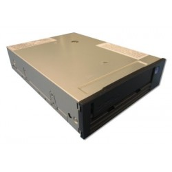 lenovo-thinksystem-internal-half-high-lto-gen6-sas-tape-drive-1.jpg