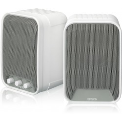 epson-haut-parleurs-actifs-elpsp02-1.jpg