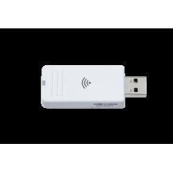 epson-dual-function-wireless-adapter-5ghz-n-miracast-elpap11-1.jpg