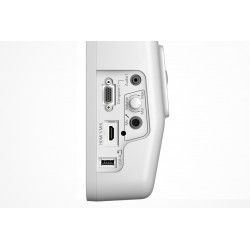 epson-boitier-de-controle-et-connexion-elpcb03-1.jpg