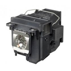epson-lampe-elplp71-1.jpg