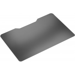 hp-14p-touchable-privacy-filter-1.jpg