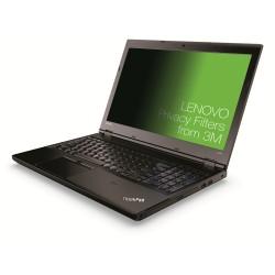 lenovo-3m-140w-privacy-filter-from-lenovo-1.jpg