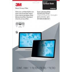 3m-filtre-de-confidentialite-paysage-pour-microsoft-surface-book-1.jpg