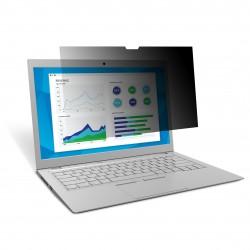 3m-pf140w9-pour-ordinateur-portable-de-14p-1.jpg