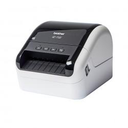 brother-ql-1100-imprimante-detiquettes-professionnelle-grand-format-1.jpg