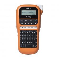 brother-pt-e110vp-etiqueteuse-portable-pour-les-electriciens-livree-avec-mallette-de-transport-et-adaptateur-secteur-1.jpg