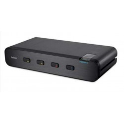 belkin-f1dn104b-3ea-switch-kvm-securise-4-ports-dvi-certification-niap-nato-1.jpg