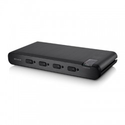 belkin-f1dn104b-3ea-switch-kvm-securise-4ports-dvi-certification-niap-nato-1.jpg