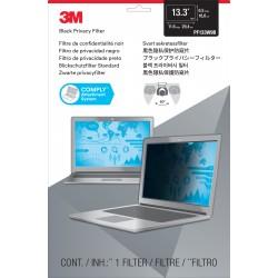 3m-pf13-3w9-pour-ordinateur-portable-de-13-3-pouces-1.jpg