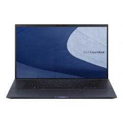 asus-expertbook-b9450fa-bm0247r-ordinateur-portable-noir-35-6-cm-14-1920-x-1080-pixels-10e-generation-de-processeurs-intel-1.jpg