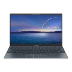 asus-zenbook-13-bx325ja-eg081r-ordinateur-portable-gris-33-8-cm-13-3-1920-x-1080-pixels-10e-generation-de-processeurs-intel-1.jp