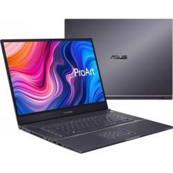 asus-proart-studiobook-pro-17-w700g1t-av056r-ordinateur-portable-gris-43-2-cm-17-1920-x-1200-pixels-intel-core-i7-de-9e-1.jpg