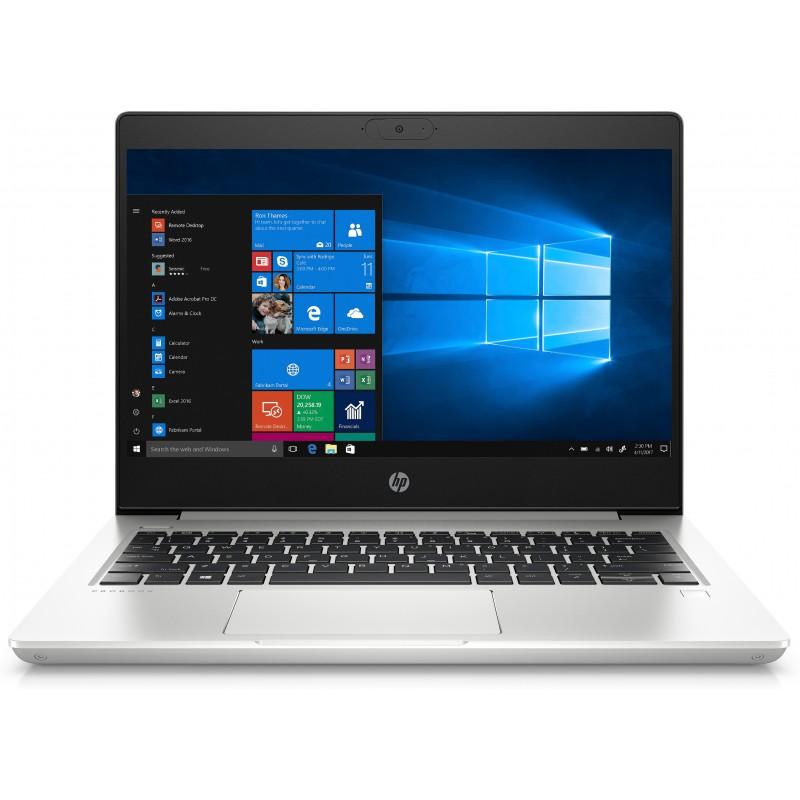 hp-probook-430-g7-ordinateur-portable-argent-33-8-cm-13-3-1920-x-1080-pixels-10e-generation-de-processeurs-intel-core-i5-8-1.jpg