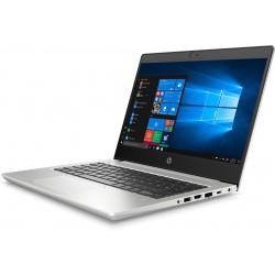 hp-probook-430-g7-ordinateur-portable-argent-33-8-cm-13-3-1920-x-1080-pixels-10e-generation-de-processeurs-intel-core-i5-8-2.jpg