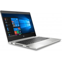 hp-probook-430-g7-ordinateur-portable-argent-33-8-cm-13-3-1920-x-1080-pixels-10e-generation-de-processeurs-intel-core-i5-8-3.jpg