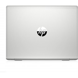 hp-probook-430-g7-ordinateur-portable-argent-33-8-cm-13-3-1920-x-1080-pixels-10e-generation-de-processeurs-intel-core-i5-8-4.jpg