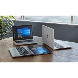 hp-probook-430-g7-ordinateur-portable-argent-33-8-cm-13-3-1920-x-1080-pixels-10e-generation-de-processeurs-intel-core-i5-8-5.jpg
