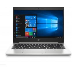 hp-probook-445-g7-ordinateur-portable-argent-35-6-cm-14-1920-x-1080-pixels-amd-ryzen-5-16-go-ddr4-sdram-512-ssd-wi-fi-6-1.jpg