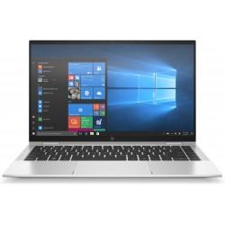 hp-elitebook-x360-1040-g7-ultraportable-argent-35-6-cm-14-1920-x-1080-pixels-ecran-tactile-10e-generation-de-processeurs-1.jpg