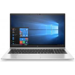 hp-elitebook-855-g7-ordinateur-portable-argent-39-6-cm-15-6-1920-x-1080-pixels-amd-ryzen-7-pro-16-go-ddr4-sdram-512-ssd-1.jpg