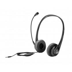 hp-casque-stereo-3-5-mm-1.jpg