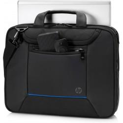 hp-tragetasche-der-recycling-serie-14-zoll-sacoche-d-ordinateurs-portables-35-6-cm-14-malette-noir-1.jpg