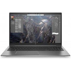 hp-zbook-firefly-15-g7-station-de-travail-mobile-gris-39-6-cm-15-6-3840-x-2160-pixels-10e-generation-processeurs-intel-1.jpg