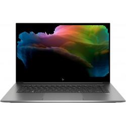 hp-zbook-create-g7-ordinateur-portable-gris-39-6-cm-15-6-1920-x-1080-pixels-10e-generation-de-processeurs-intel-core-i7-16-1.jpg