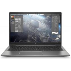 hp-zbook-firefly-14-g7-ultraportable-argent-35-6-cm-14-1920-x-1080-pixels-10e-generation-de-processeurs-intel-core-i7-16-1.jpg