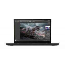 lenovo-thinkpad-p15s-station-de-travail-mobile-noir-39-6-cm-15-6-1920-x-1080-pixels-10e-generation-processeurs-intel-core-1.jpg