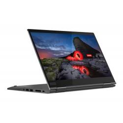 lenovo-thinkpad-x1-yoga-ultraportable-gris-35-6-cm-14-1920-x-1080-pixels-ecran-tactile-10e-generation-de-processeurs-intel-1.jpg
