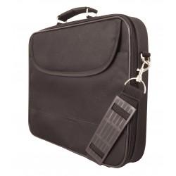 urban-factory-activ-bag-sacoche-d-ordinateurs-portables-35-8-cm-14-1-malette-noir-1.jpg